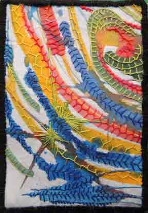 Colur-&-Texture-hand-embroidery-2