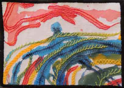 hand-embroidery-on-painted-fabric-3