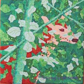 deer-in-trees-applique